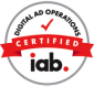 Digital Ad Operations Certification